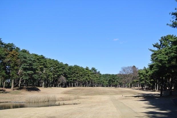 水海道GC No.16