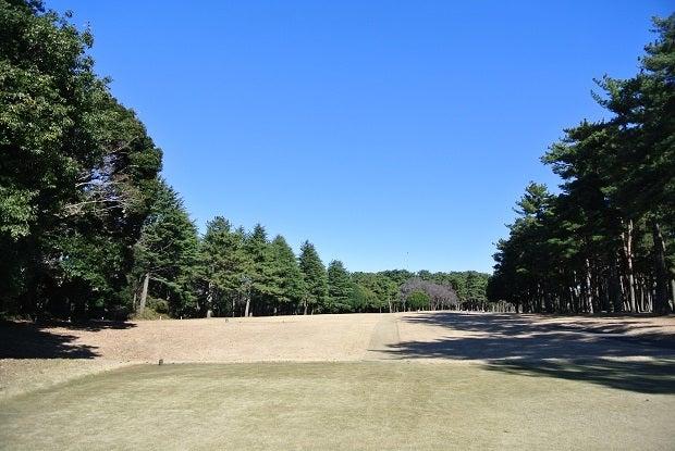 水海道GC No.13