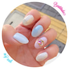 #my nailの画像