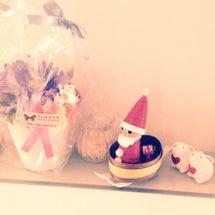 メリークリスマス☆*