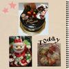 素敵なクリスマス☆の画像