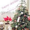メリークリスマス☆の画像