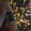 素敵なクリスマスをの画像
