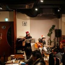 Live @ GOR…