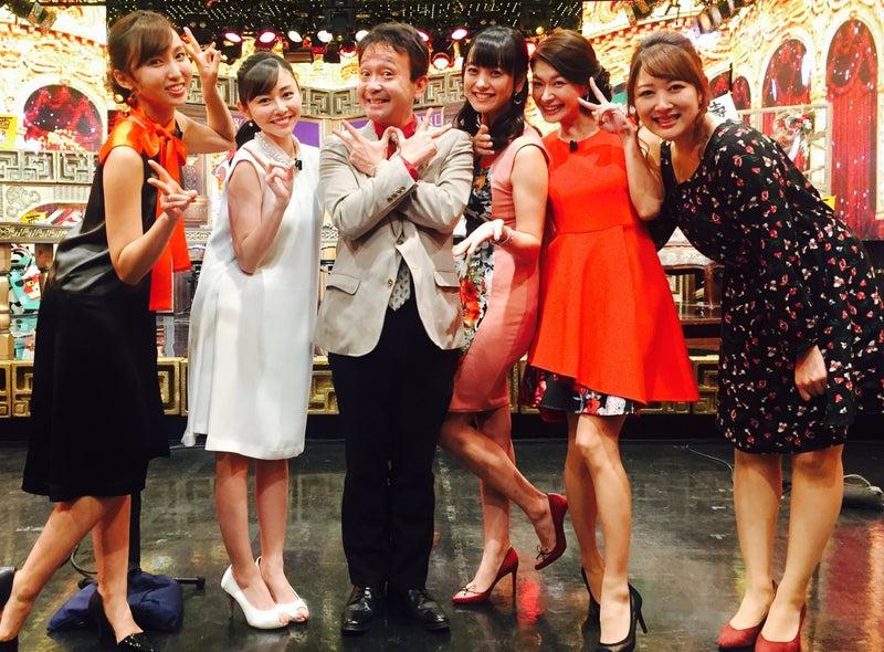 井上和彦 ニュース女子 に対する画像結果