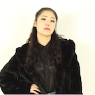 ☆★2016.12.26★☆の記事より
