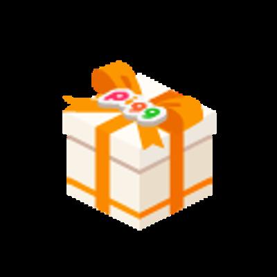 お誕生月に好きなアイテムがもらえる♪2月生まれの方に『お誕生日ギフト』をお贈りしの記事に添付されている画像