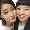 相川茉穂です。の画像