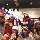 ☆★2016.12.27★☆の記事より