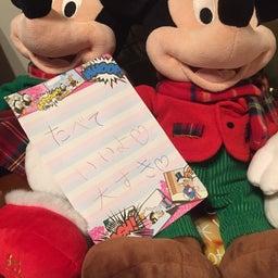画像 クリスマスプレゼント の記事より 1つ目