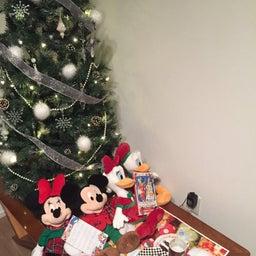 画像 クリスマスプレゼント の記事より 3つ目