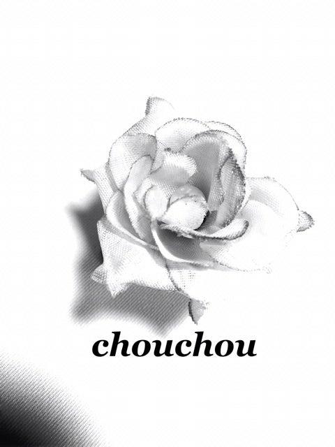 言葉 花 黒い 薔薇
