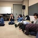 大阪3rdステップ、オパール組!笑って、学んで、情熱溢れる素敵な皆さまとの嬉しい時間でした。の記事より