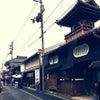 エクシブ琵琶湖と滋賀観光♡その3の画像