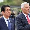 安倍首相の真珠湾訪問に思うの画像
