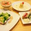 酵素玄米アレンジおお料理教室〜おもてなしParty料理編〜の画像