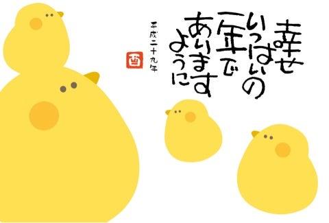 {4B9384EA-E8DD-4A07-9E83-BC432C107536}