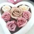 【募集】バレンタイン…
