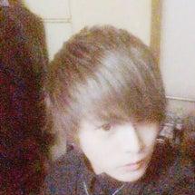髪色髪型変えました(…