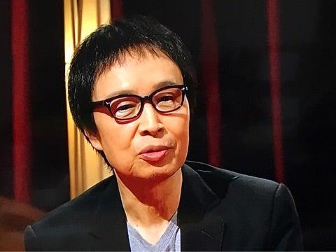 吉田拓郎の名曲ランキング!落陽や今日 ...