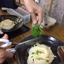 タメ旅in香川