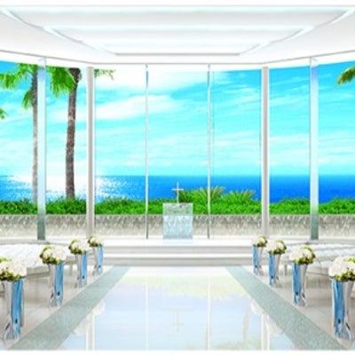 ハワイ挙式準備~挙式会場選び~♪の記事に添付されている画像