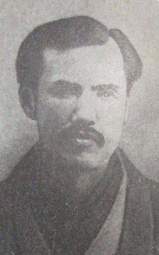 夜話1888 嘉永余聞『玉とり記』...