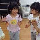 神戸でもリトミック講師養成講座がありますよ!幼稚園でも実績のある大石亜紀先生です!の記事より
