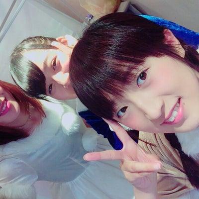 FMFUJI23:00~「パラレルドリームアイドルサークル♡」の記事に添付されている画像