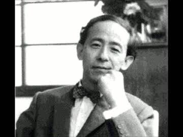 安部幸明先生 没後10年、そろそ...