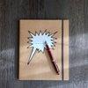 文章を書く前のステップ!ーライティング・セッションを終えての画像