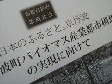 KC4I0016.jpg