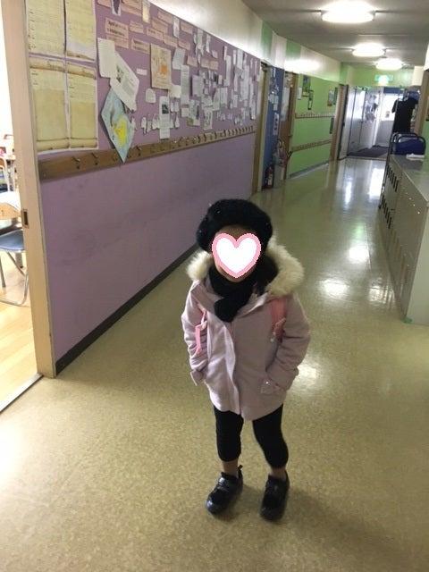 スクール 清泉 インターナショナル