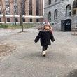 ハーバード大学で散策…