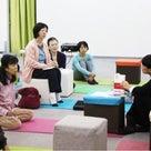お待たせ!『大阪』で雅代さんのセミナー開催!の記事より