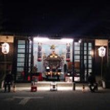 2017年酉ちゃん