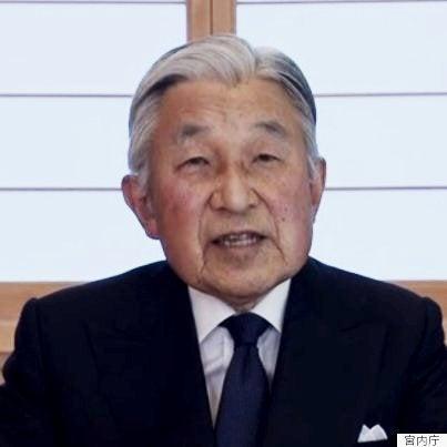 歴史家・加藤陽子氏インタビュー...