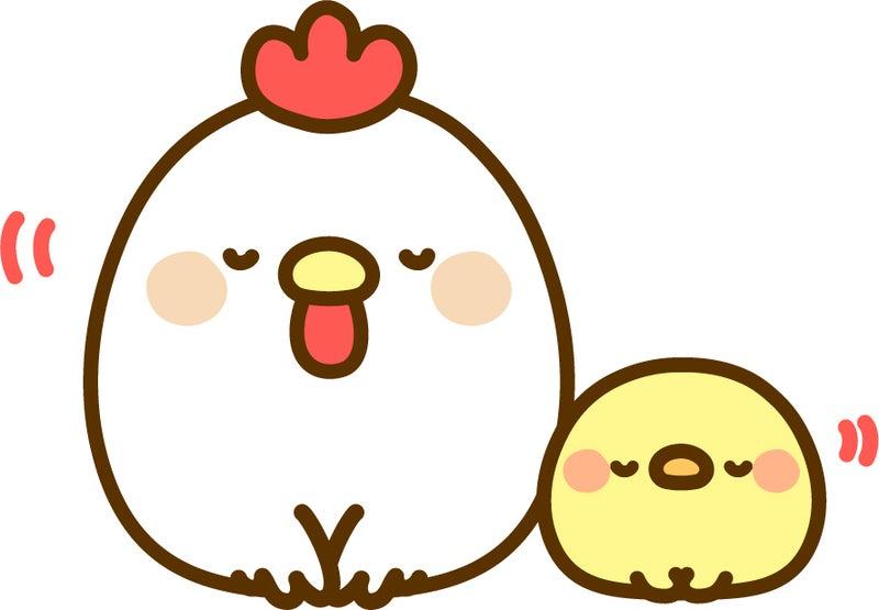 https://stat.ameba.jp/user_images/20170101/09/kanon718221/01/e9/j/o0888061613835152209.jpg?caw=800