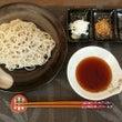 ☆元日蕎麦