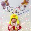 2017年♡.+*の画像