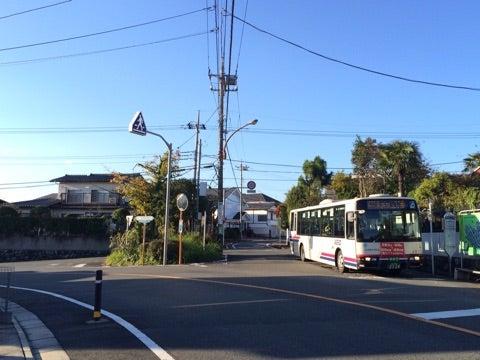 桜ヶ丘 バス