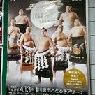 #3364 川崎市 市民 文化大使♪の記事より