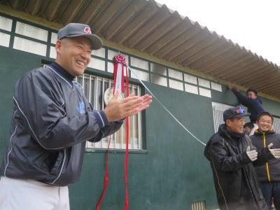 野球部の強い高校ランキング(岡山県)