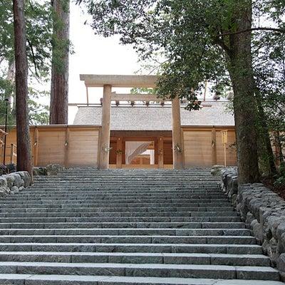 伊勢神宮のお守り 守祓い(お守りの中身)の効果ある持ち方 の記事に添付されている画像
