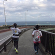 地獄と感動の「沖縄1…