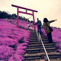 北海道あるあるの記事に添付されている画像
