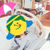 アメリカ出産レポ③ いよいよ退院の記事に添付されている画像