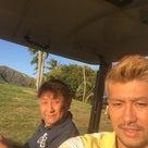 昨日はゴルフの記事より