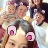 新年会♡の画像