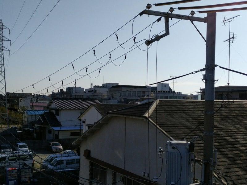 アンテナ取り付け設置 京都兵庫奈良滋賀和歌山
